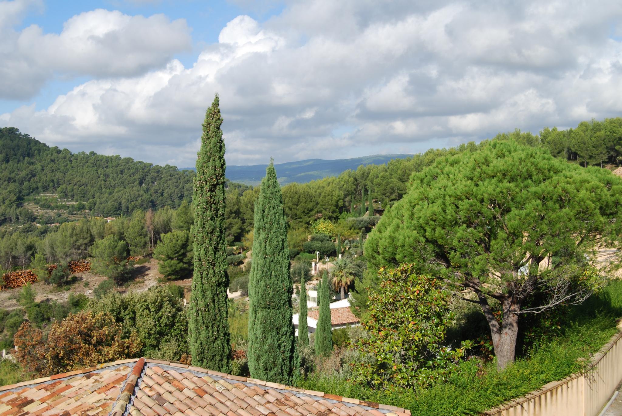 Image_8, Maisons / villas, Bandol, ref :3138