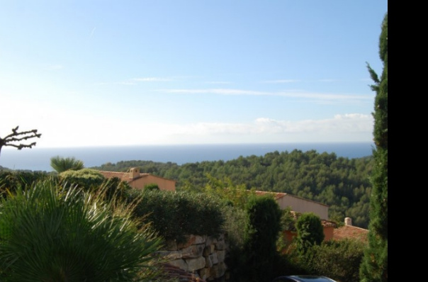 Image_1, Maison / villa, Bandol, ref :3138