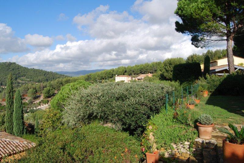 Image_3, Maison / villa, Bandol, ref :3138
