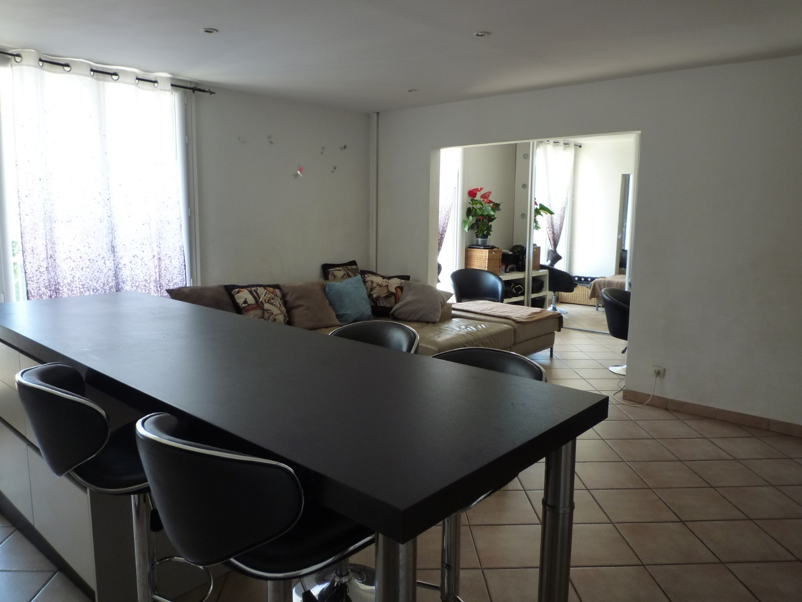 Image_5, Appartement, Toulon, ref :30561