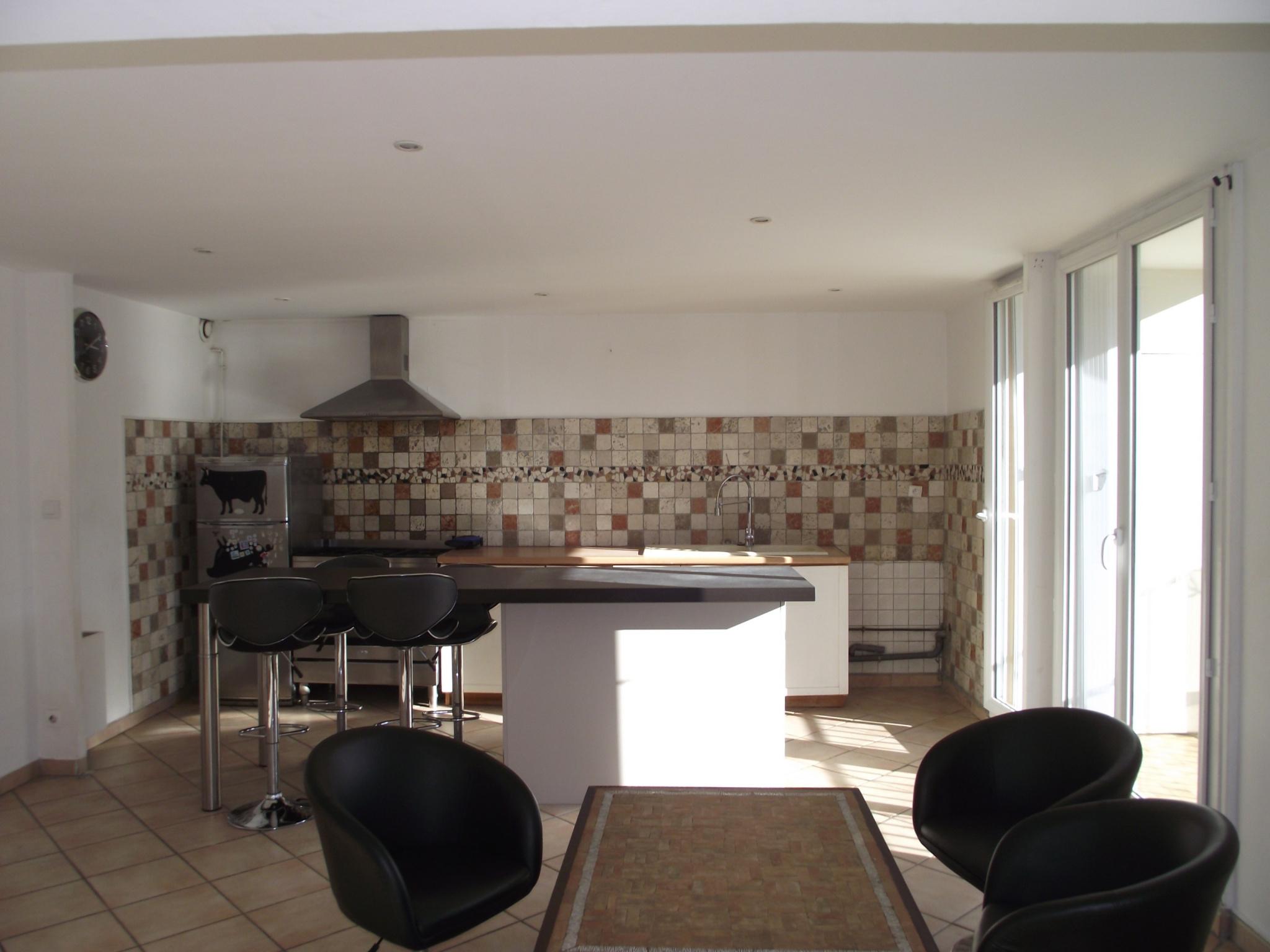 Image_2, Appartement, Toulon, ref :30561