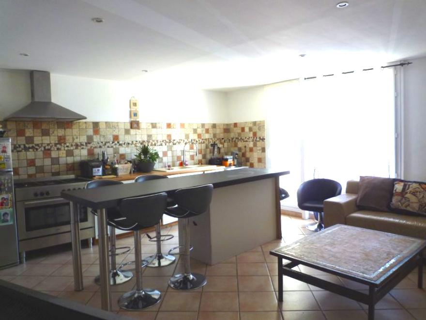 Image_1, Appartement, Toulon, ref :30561