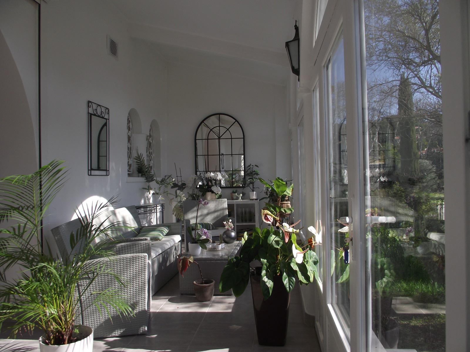 Image_5, Maison / villa, Ollioules, ref :3186