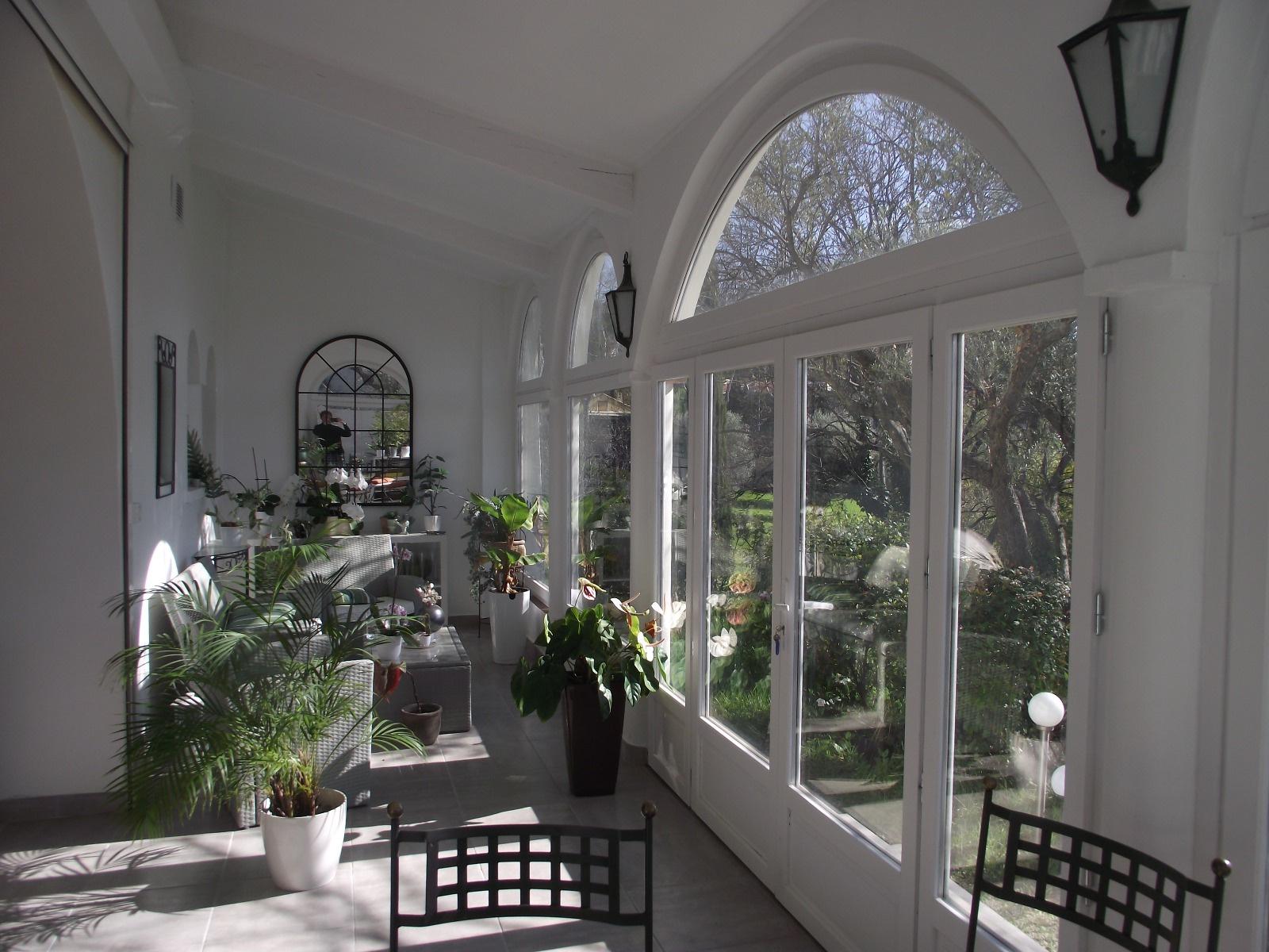 Image_4, Maison / villa, Ollioules, ref :3186