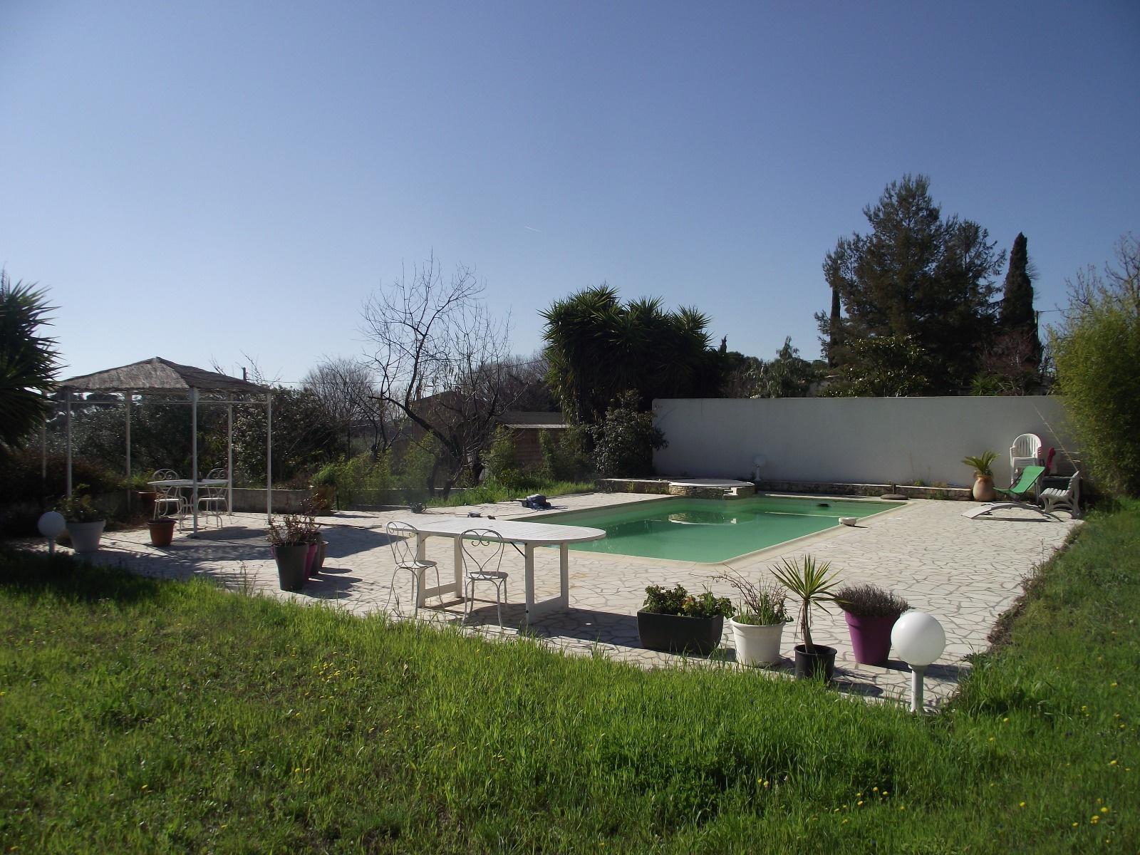 Image_3, Maison / villa, Ollioules, ref :3186