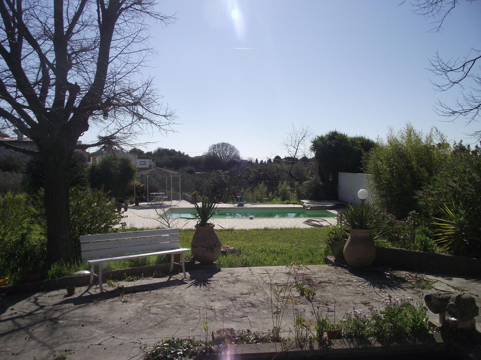 Image_1, Maison / villa, Ollioules, ref :3186