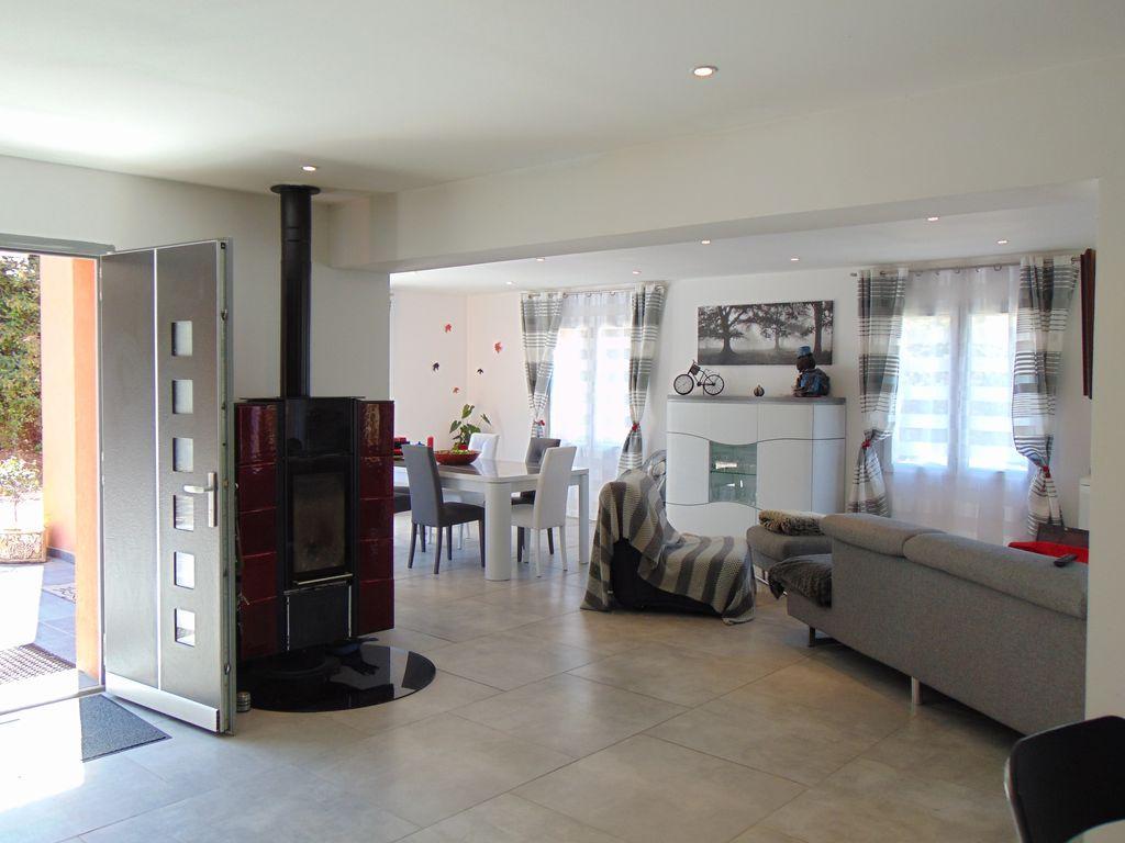 Image_4, Maison / villa, Évenos, ref :3038