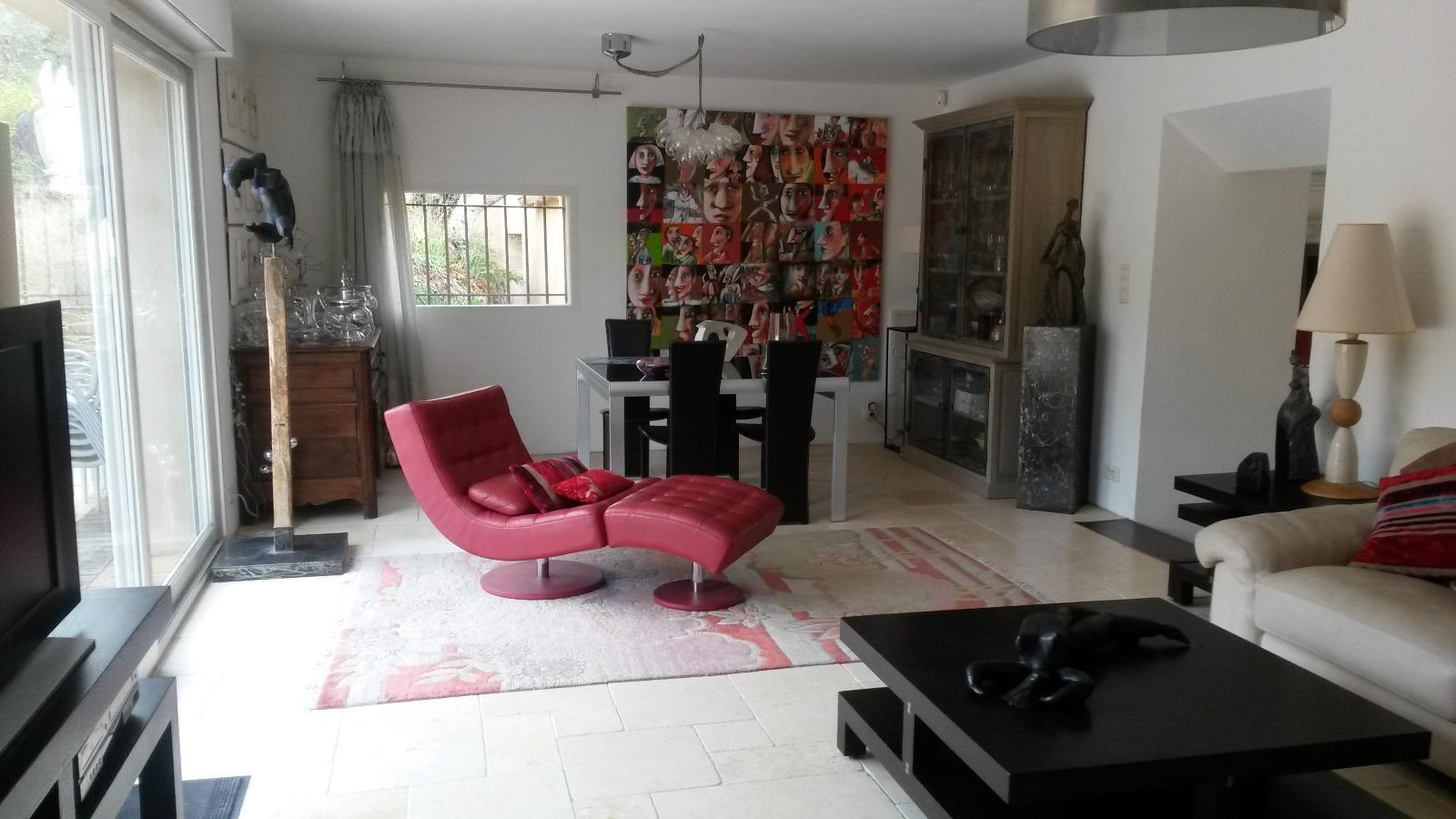 Image_5, Maison / villa, La Cadière-d'Azur, ref :340