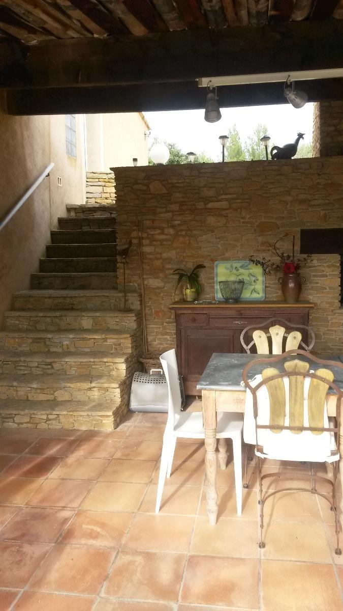 Image_3, Maison / villa, La Cadière-d'Azur, ref :340