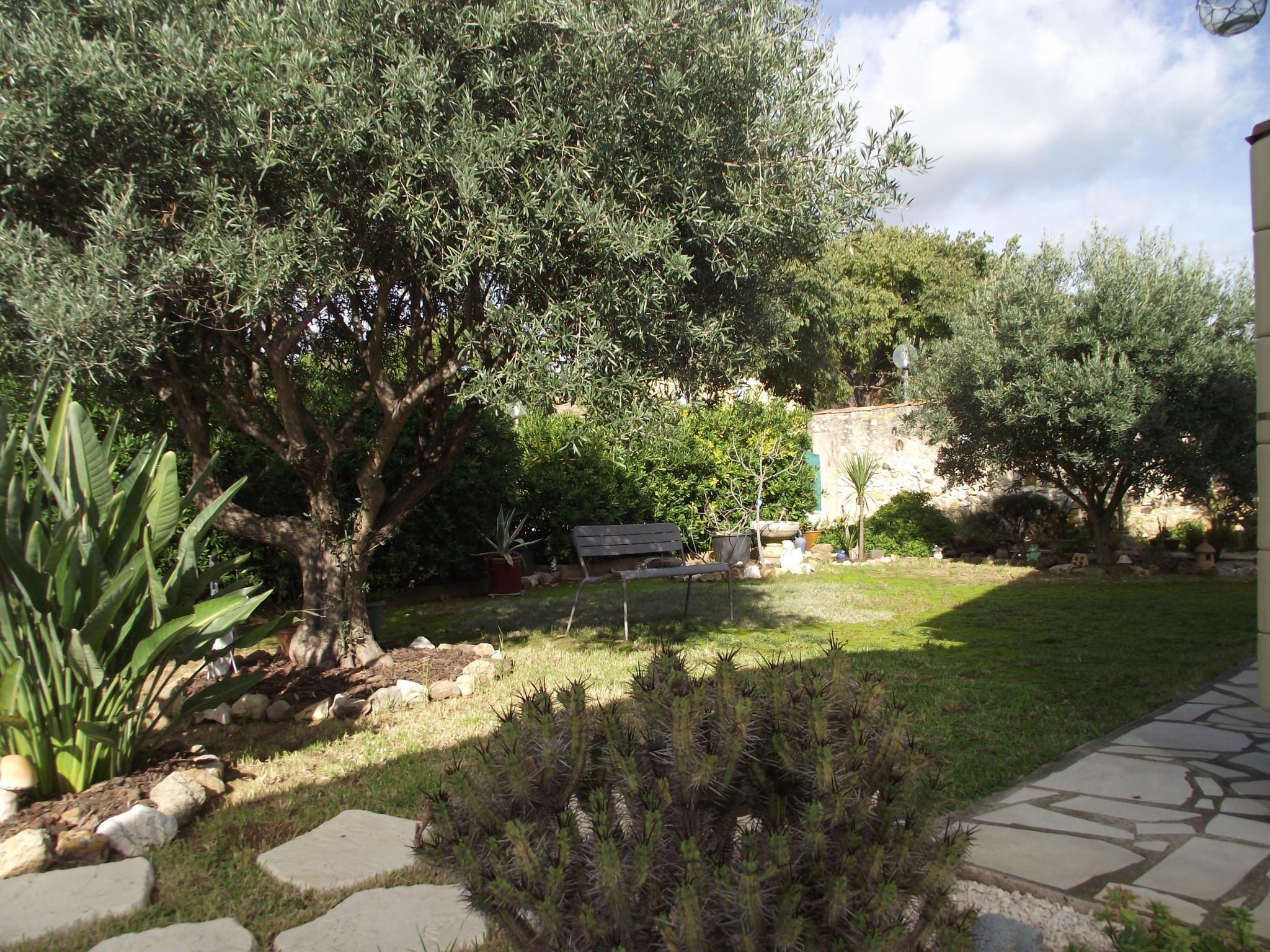 Image_1, Maisons / villas, Ollioules, ref :3134