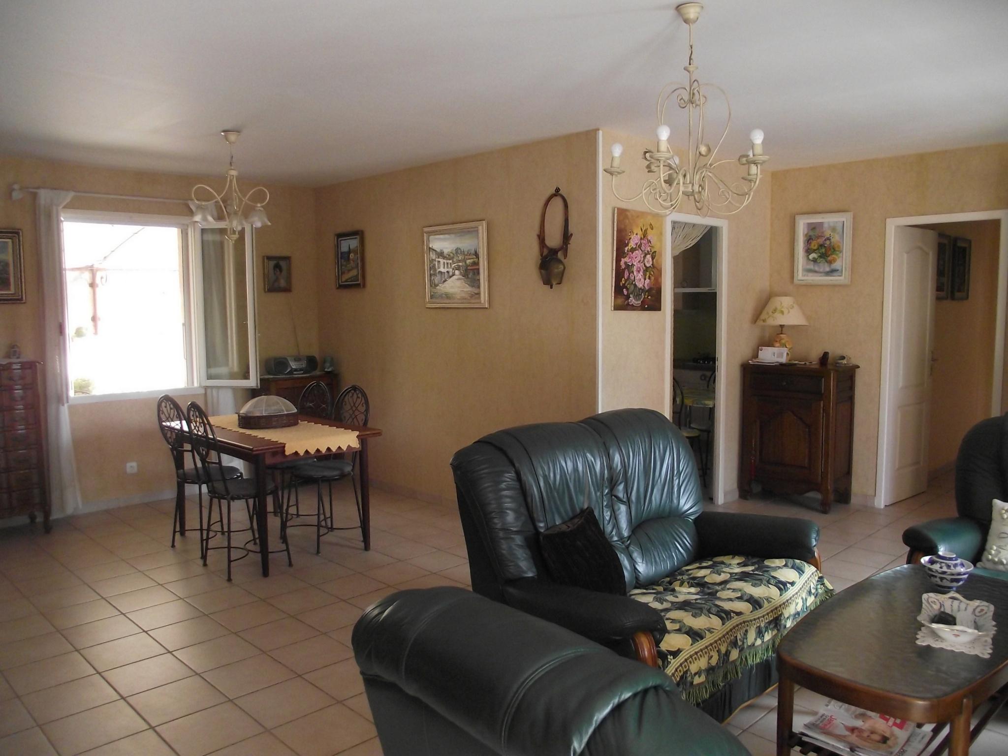 Image_5, Maisons / villas, Ollioules, ref :3134