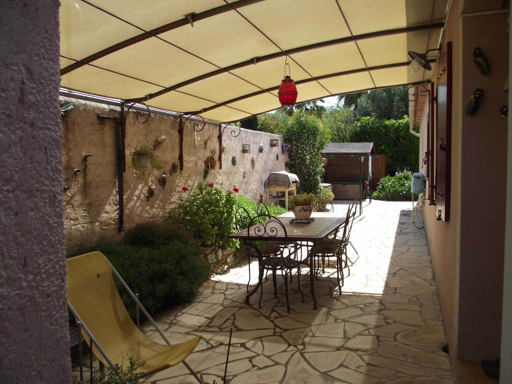 Image_3, Maisons / villas, Ollioules, ref :3134