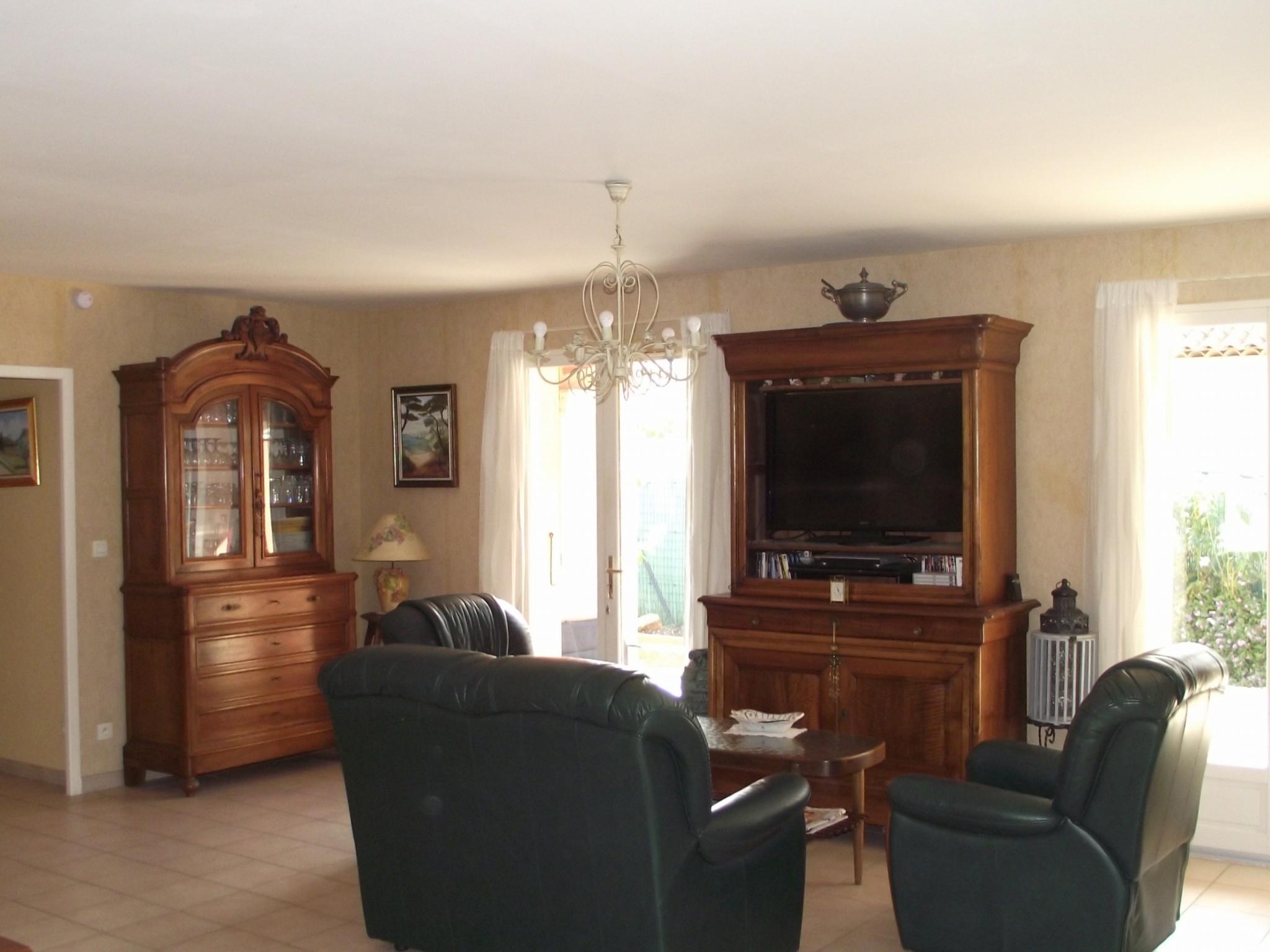 Image_4, Maisons / villas, Ollioules, ref :3134