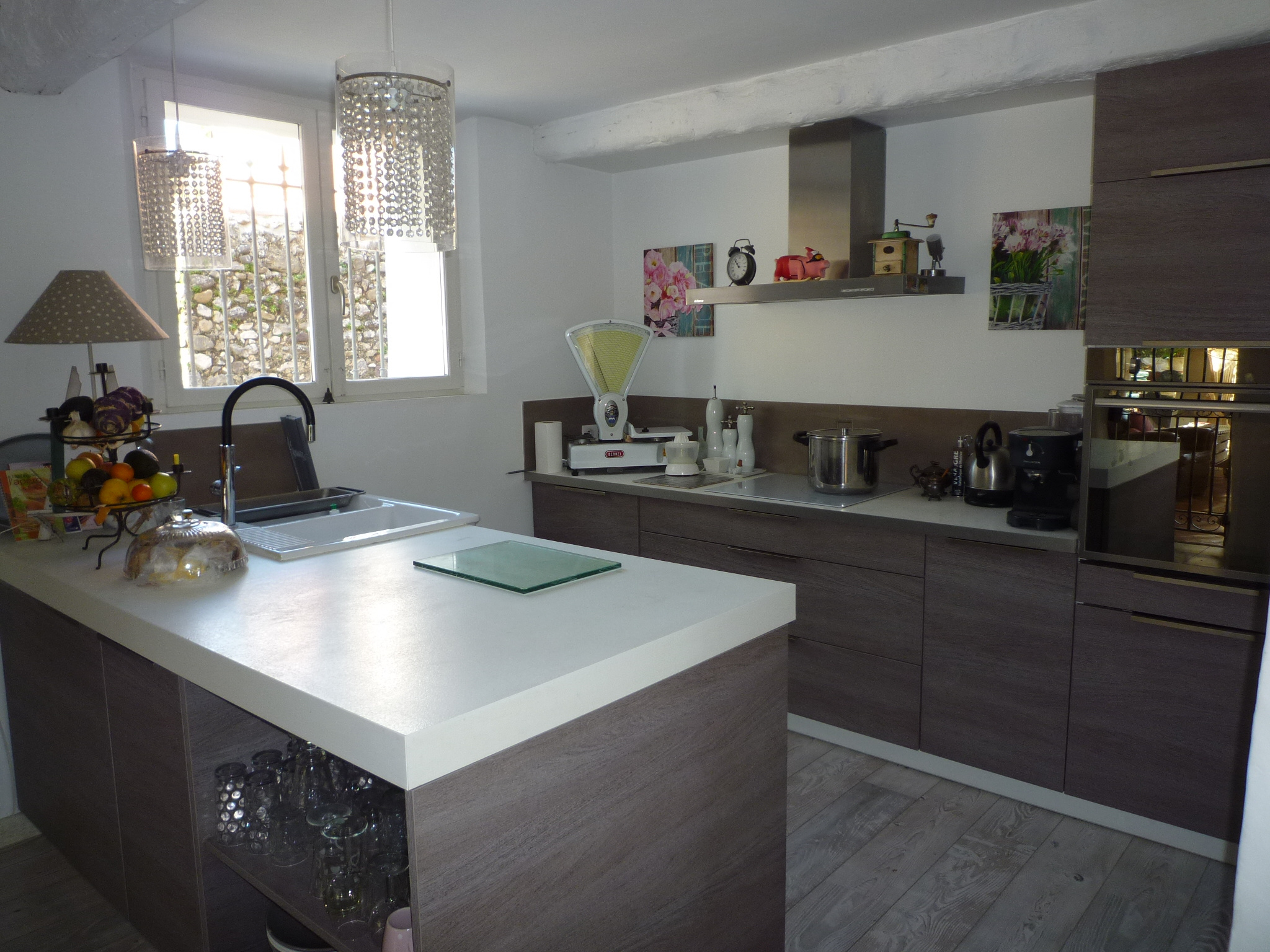Image_10, Maison / villa, Ollioules, ref :3168