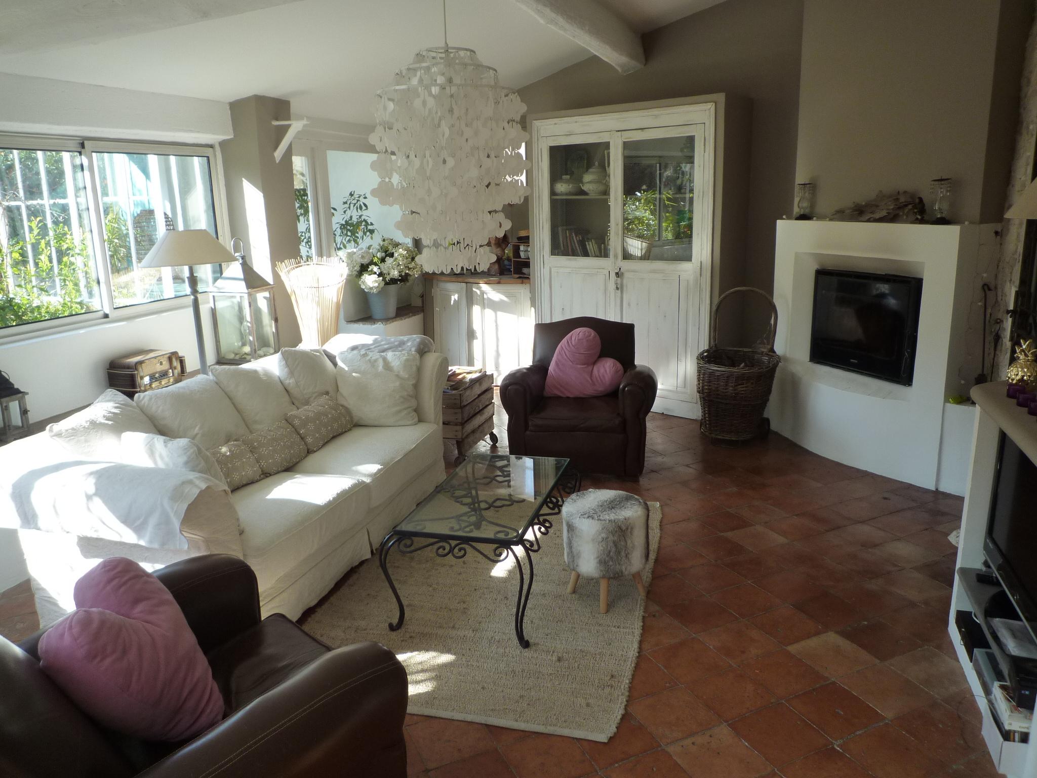 Image_8, Maison / villa, Ollioules, ref :3168