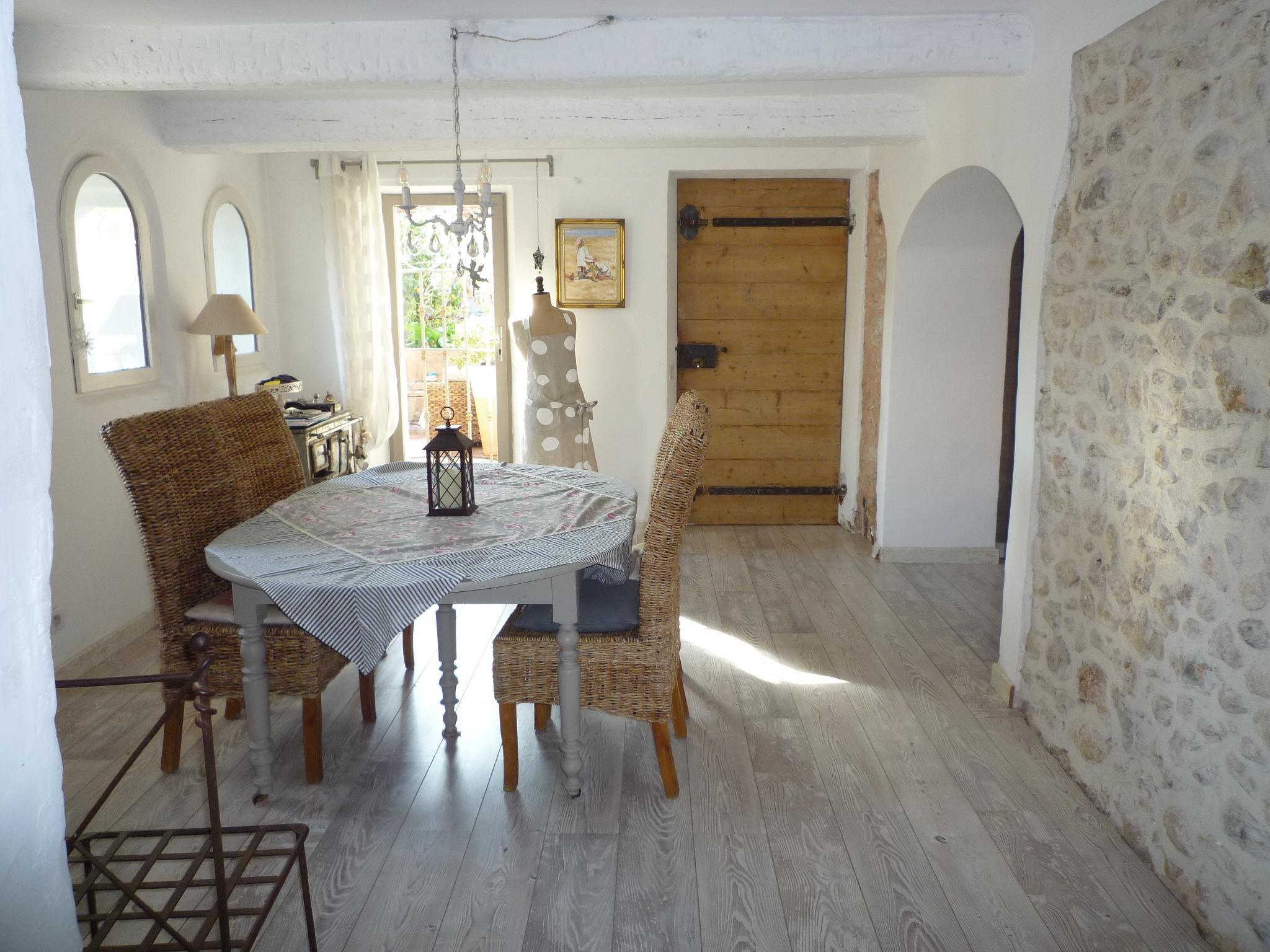 Image_9, Maison / villa, Ollioules, ref :3168