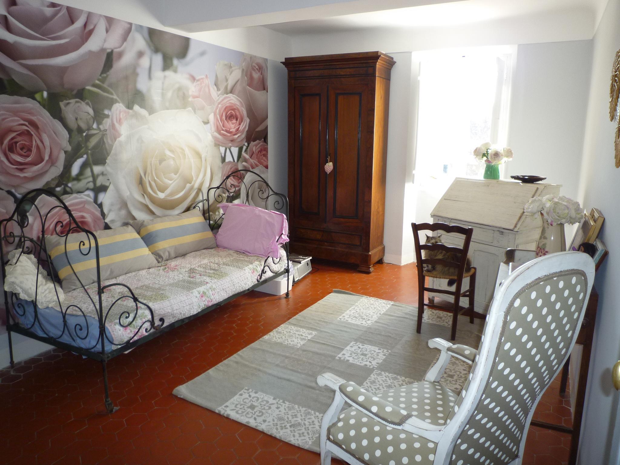 Image_12, Maison / villa, Ollioules, ref :3168