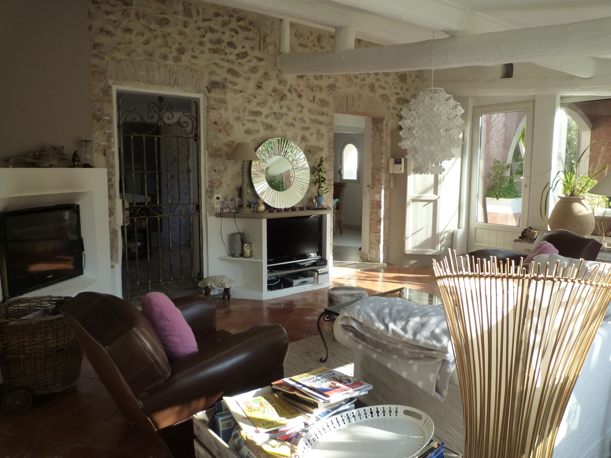 Image_7, Maison / villa, Ollioules, ref :3168