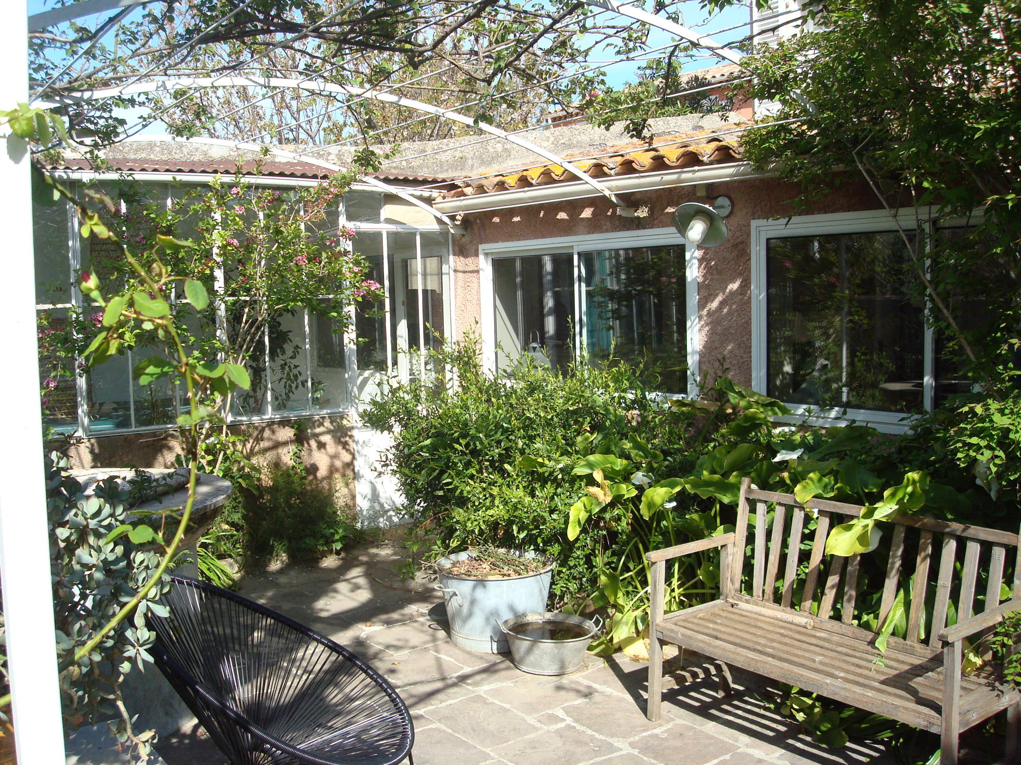 Image_1, Maison / villa, Ollioules, ref :3168
