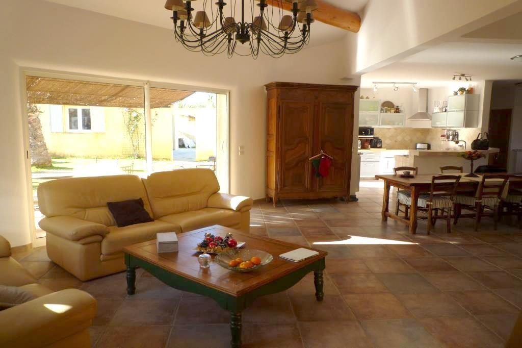 Image_6, Maison / villa, Le Beausset, ref :3081