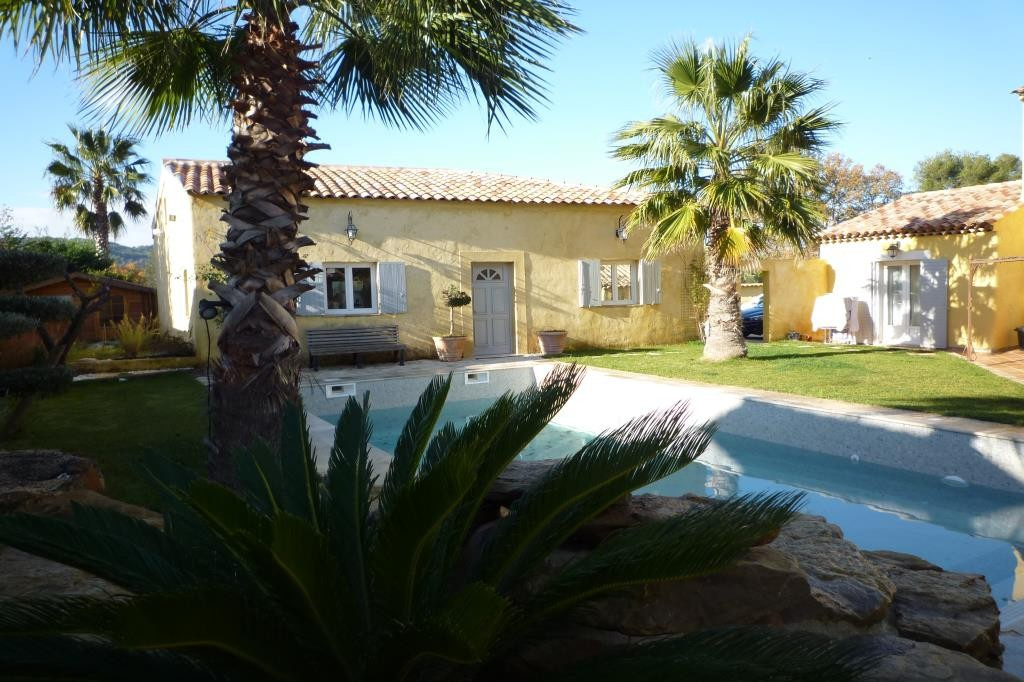 Image_5, Maison / villa, Le Beausset, ref :3081