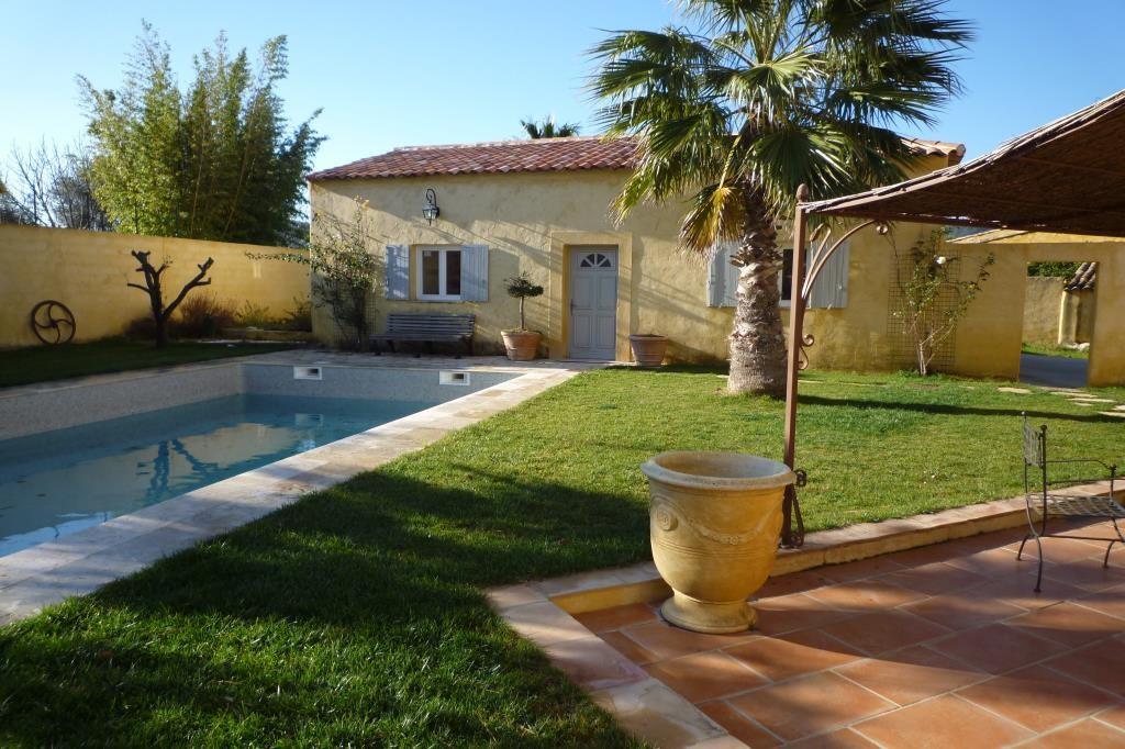 Image_10, Maison / villa, Le Beausset, ref :3081