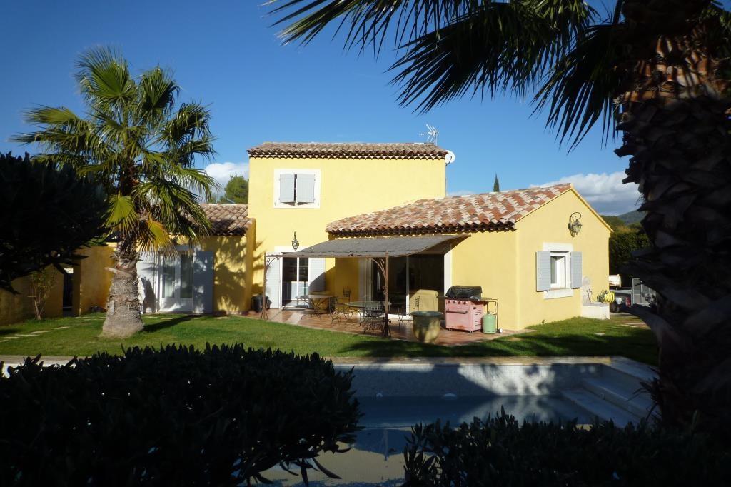 Image_1, Maison / villa, Le Beausset, ref :3081