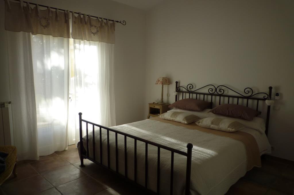 Image_7, Maison / villa, Le Beausset, ref :3081