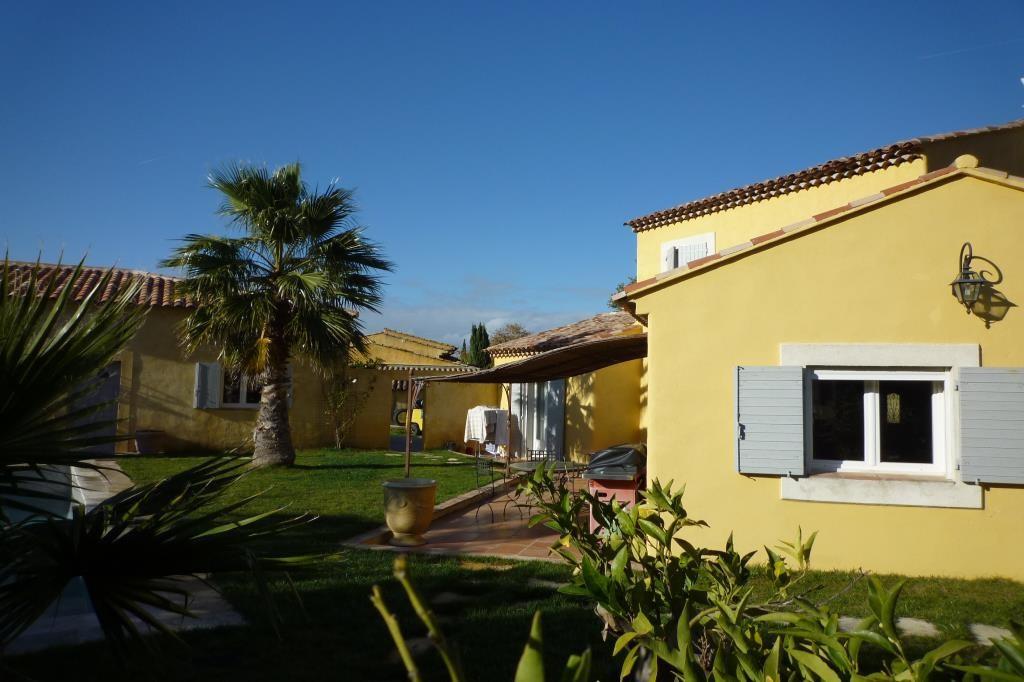 Image_4, Maison / villa, Le Beausset, ref :3081