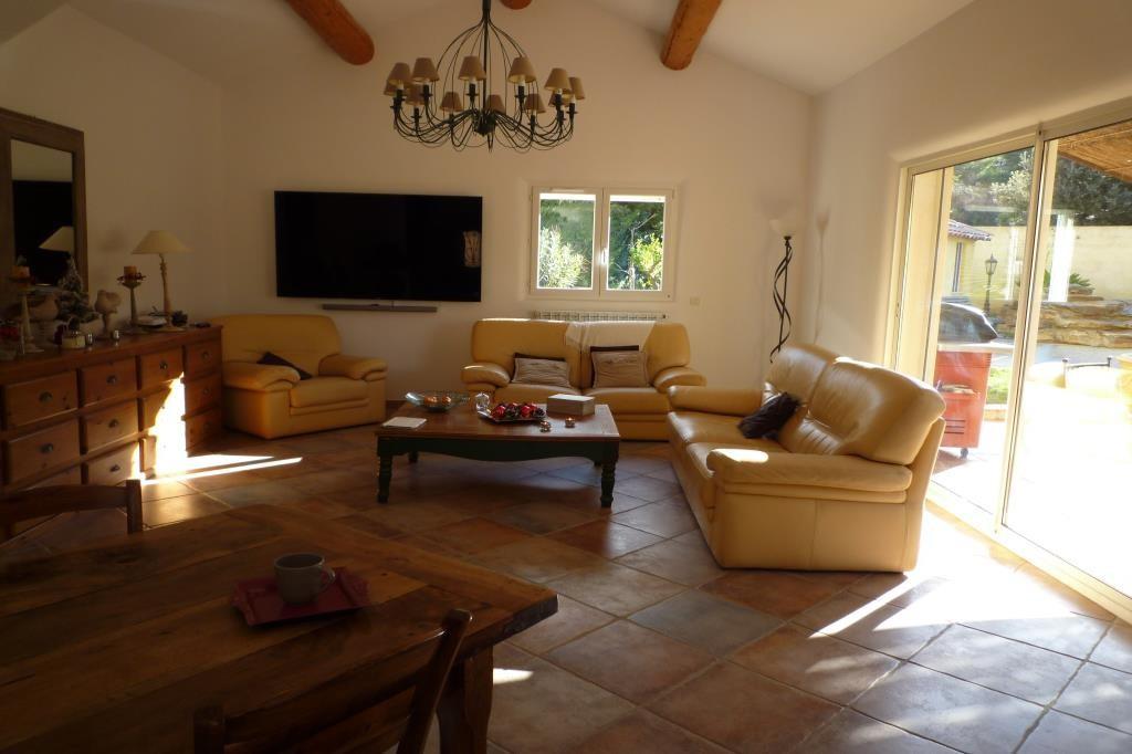 Image_3, Maison / villa, Le Beausset, ref :3081