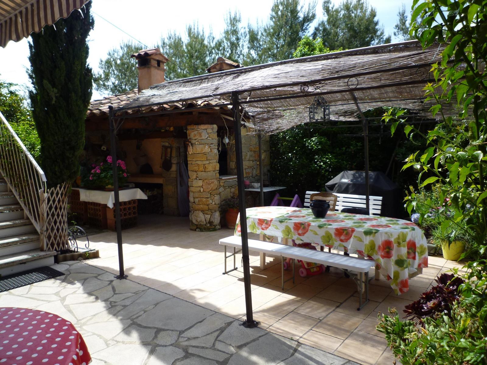 Image_4, Maison / villa, Ollioules, ref :060618