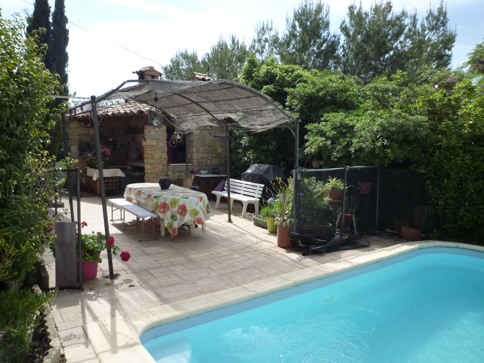 Image_1, Maison / villa, Ollioules, ref :060618