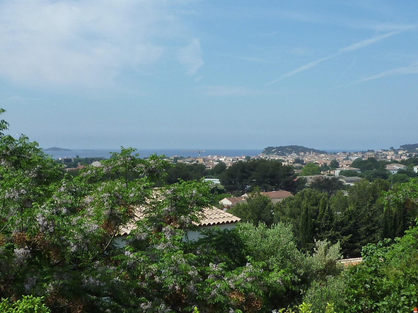 Image_5, Maison / villa, Ollioules, ref :060618