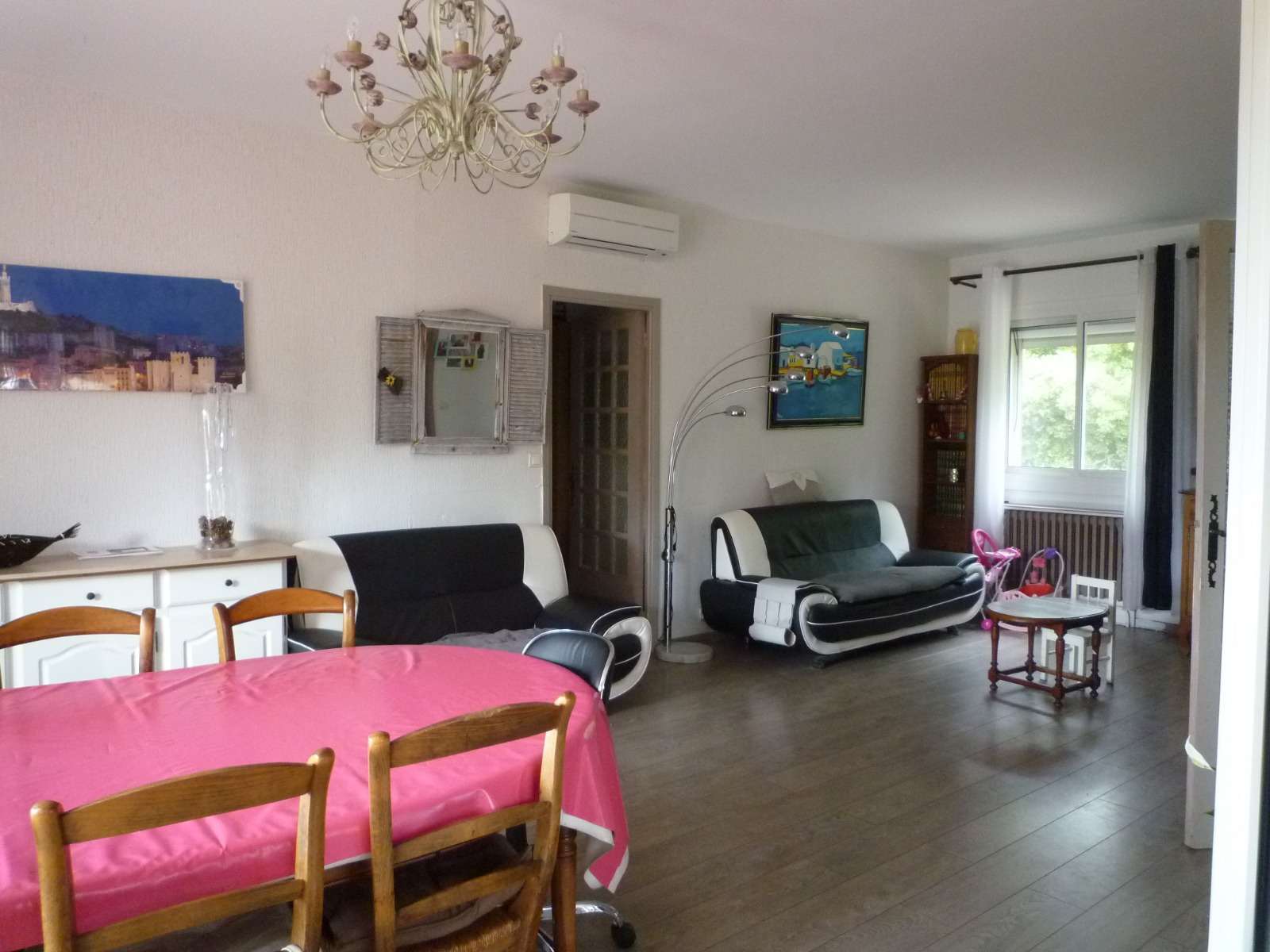 Image_6, Maison / villa, Ollioules, ref :060618