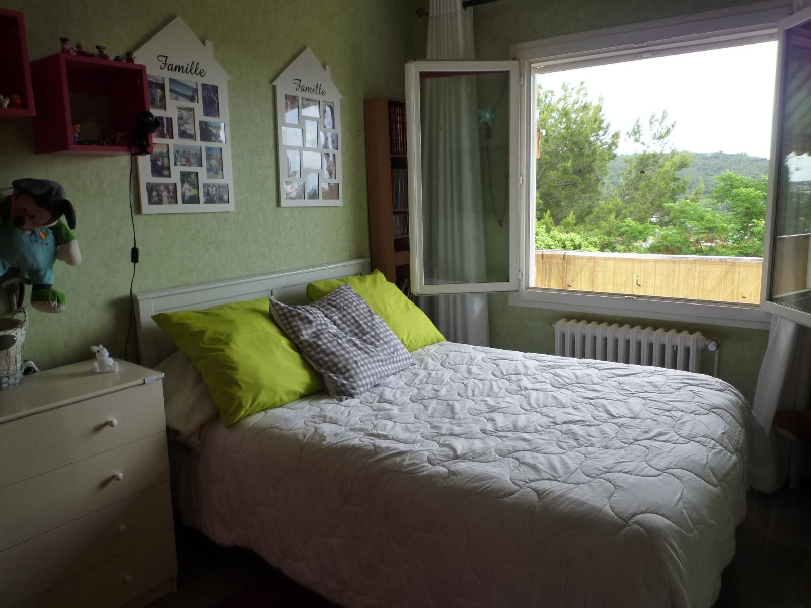 Image_8, Maison / villa, Ollioules, ref :060618