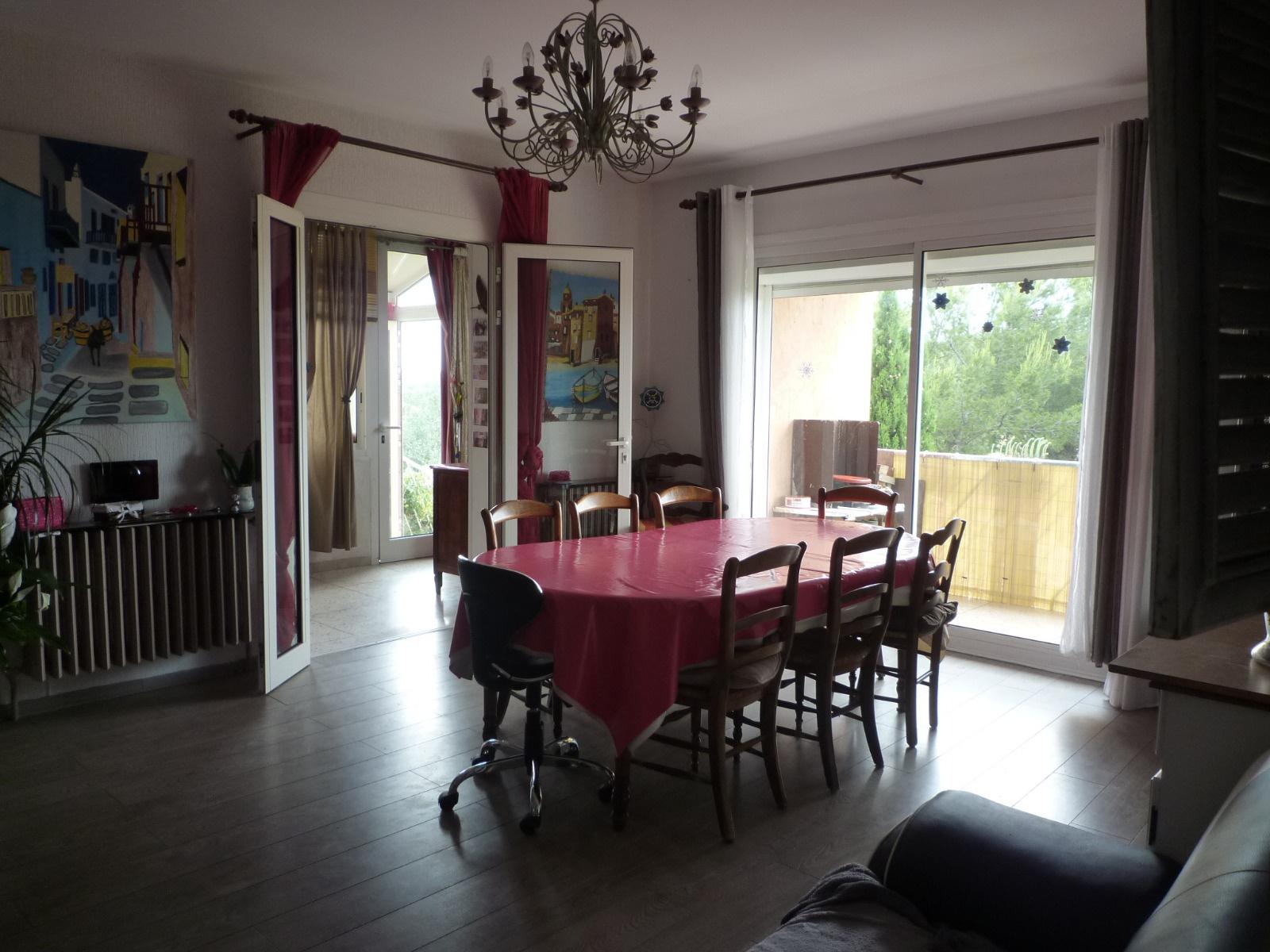 Image_7, Maison / villa, Ollioules, ref :060618