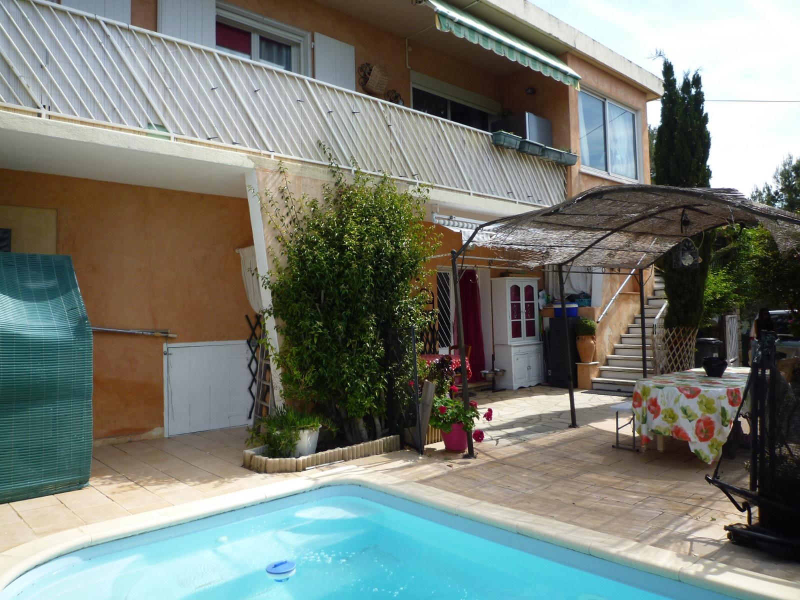 Image_3, Maison / villa, Ollioules, ref :060618