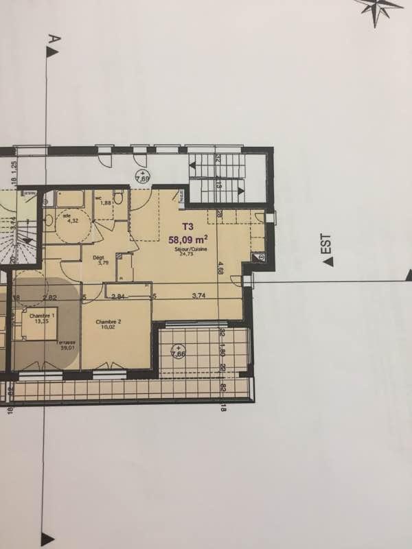 Image_3, Appartement, Six-Fours-les-Plages, ref :011018