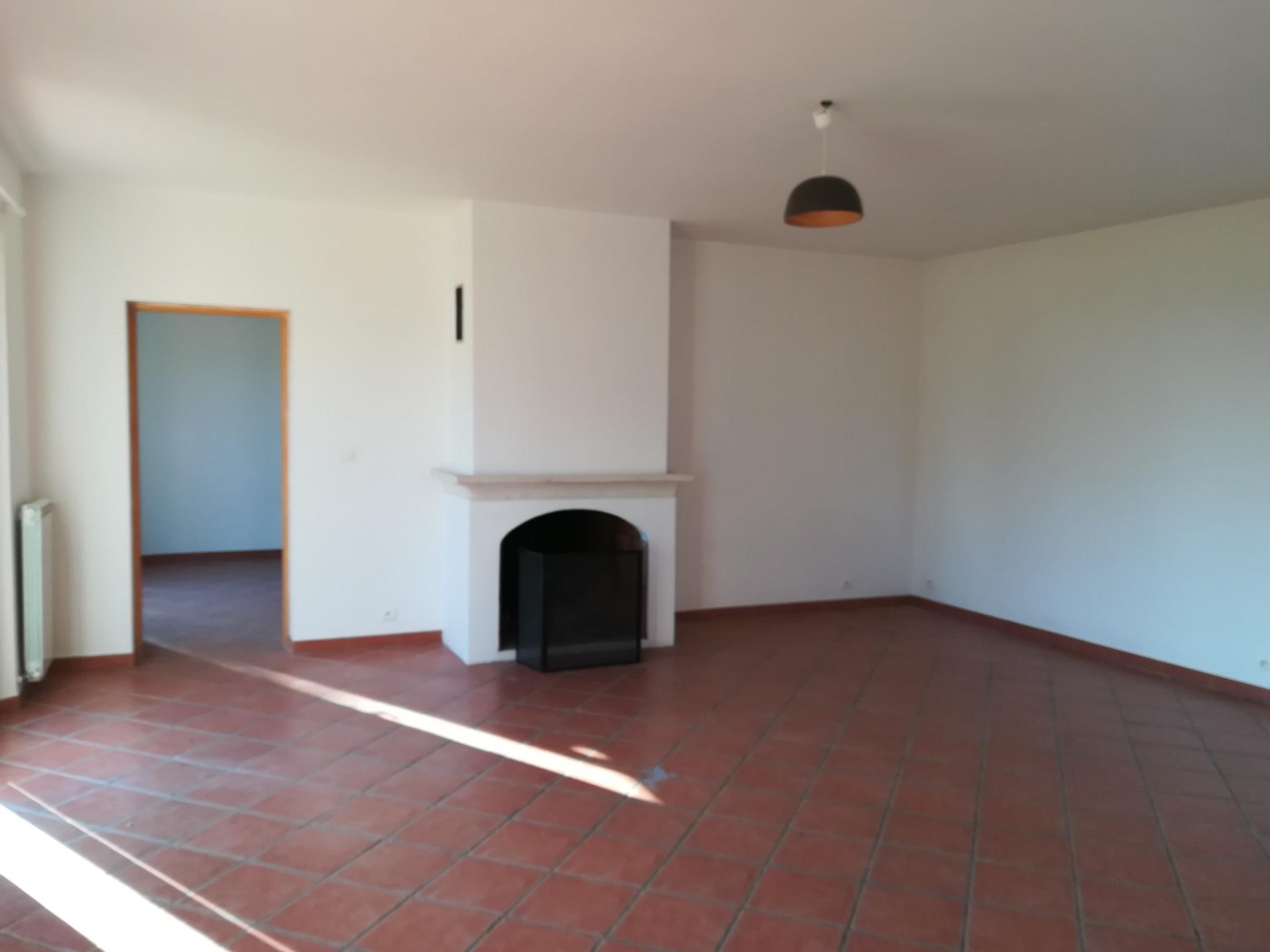 Image_2, Maison / villa, Ollioules, ref :31371