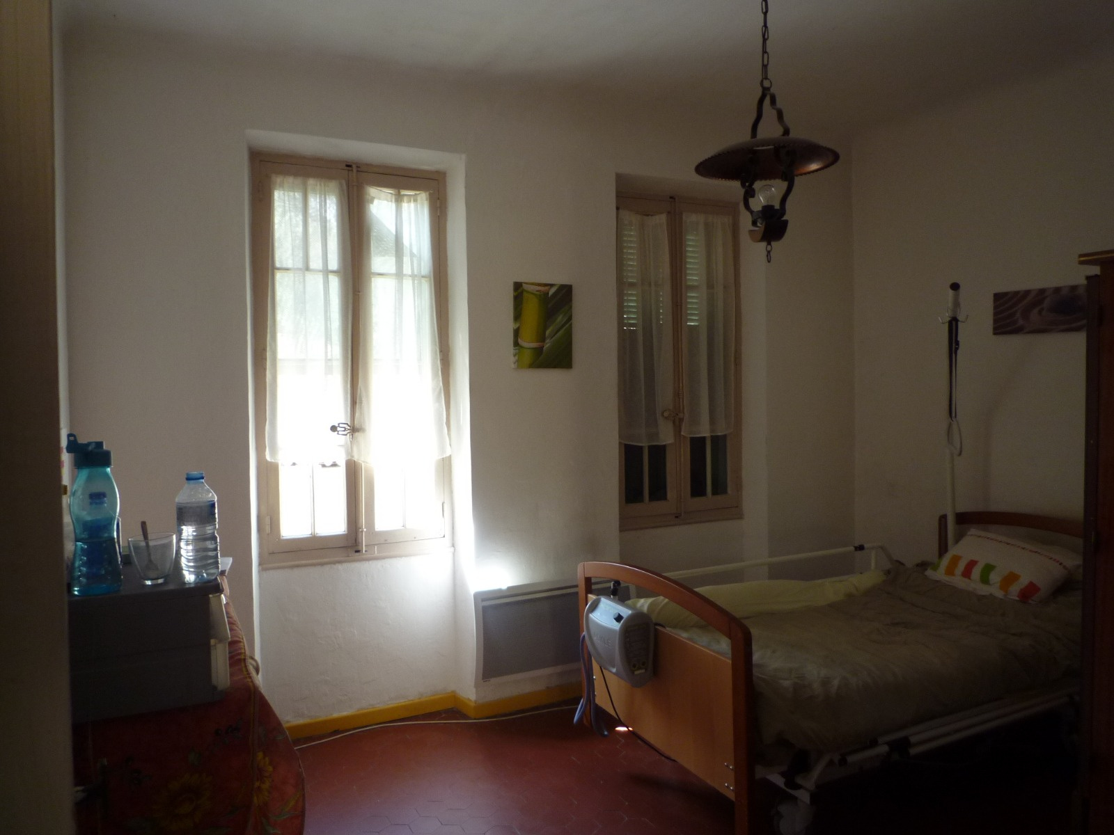 Image_6, Maison / villa, Ollioules, ref :31044