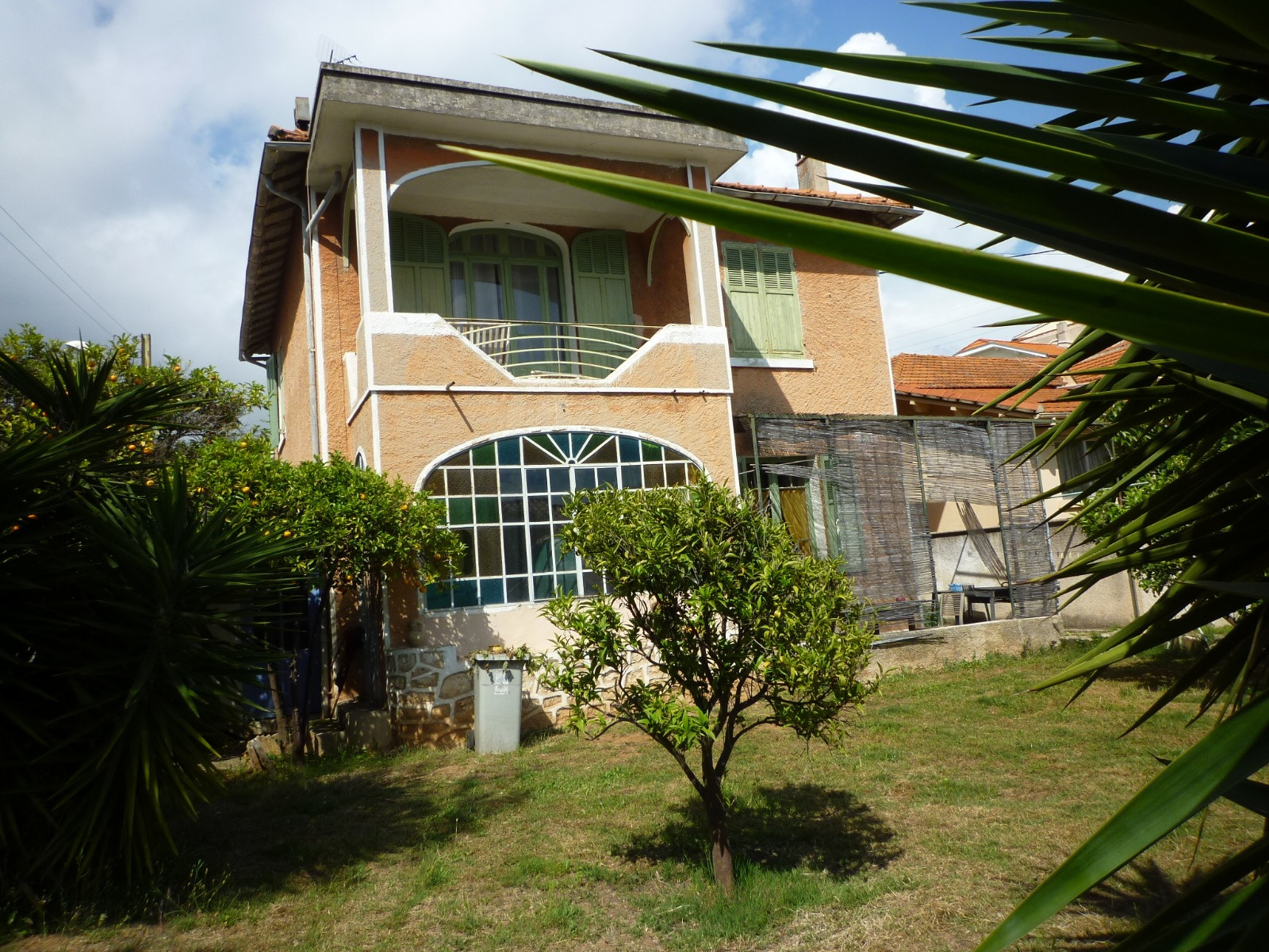 Image_1, Maison / villa, Ollioules, ref :31044