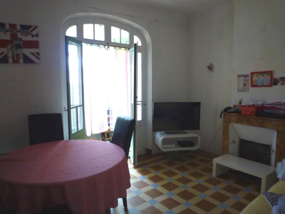 Image_3, Maison / villa, Ollioules, ref :31044