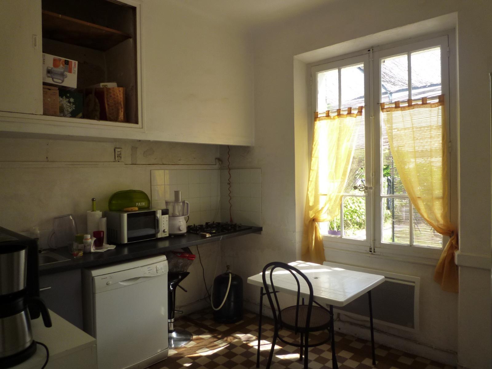 Image_4, Maison / villa, Ollioules, ref :31044
