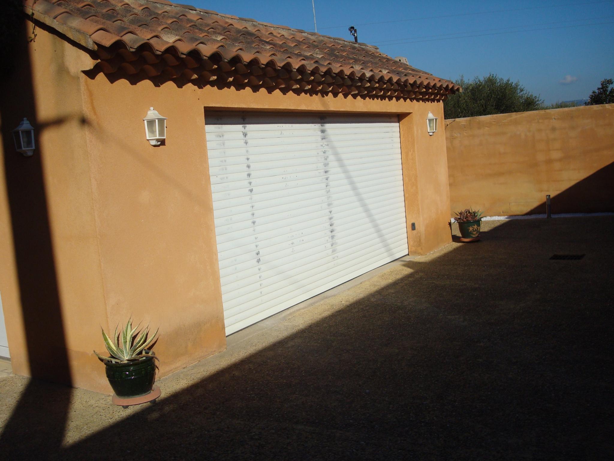 Image_5, Maison / villa, Ollioules, ref :3144
