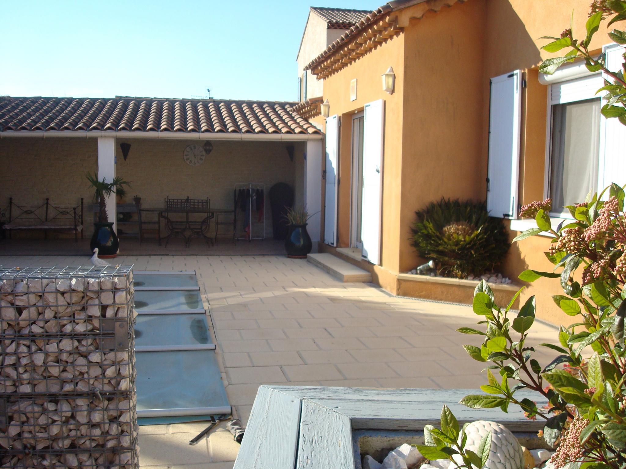 Image_1, Maison / villa, Ollioules, ref :3144