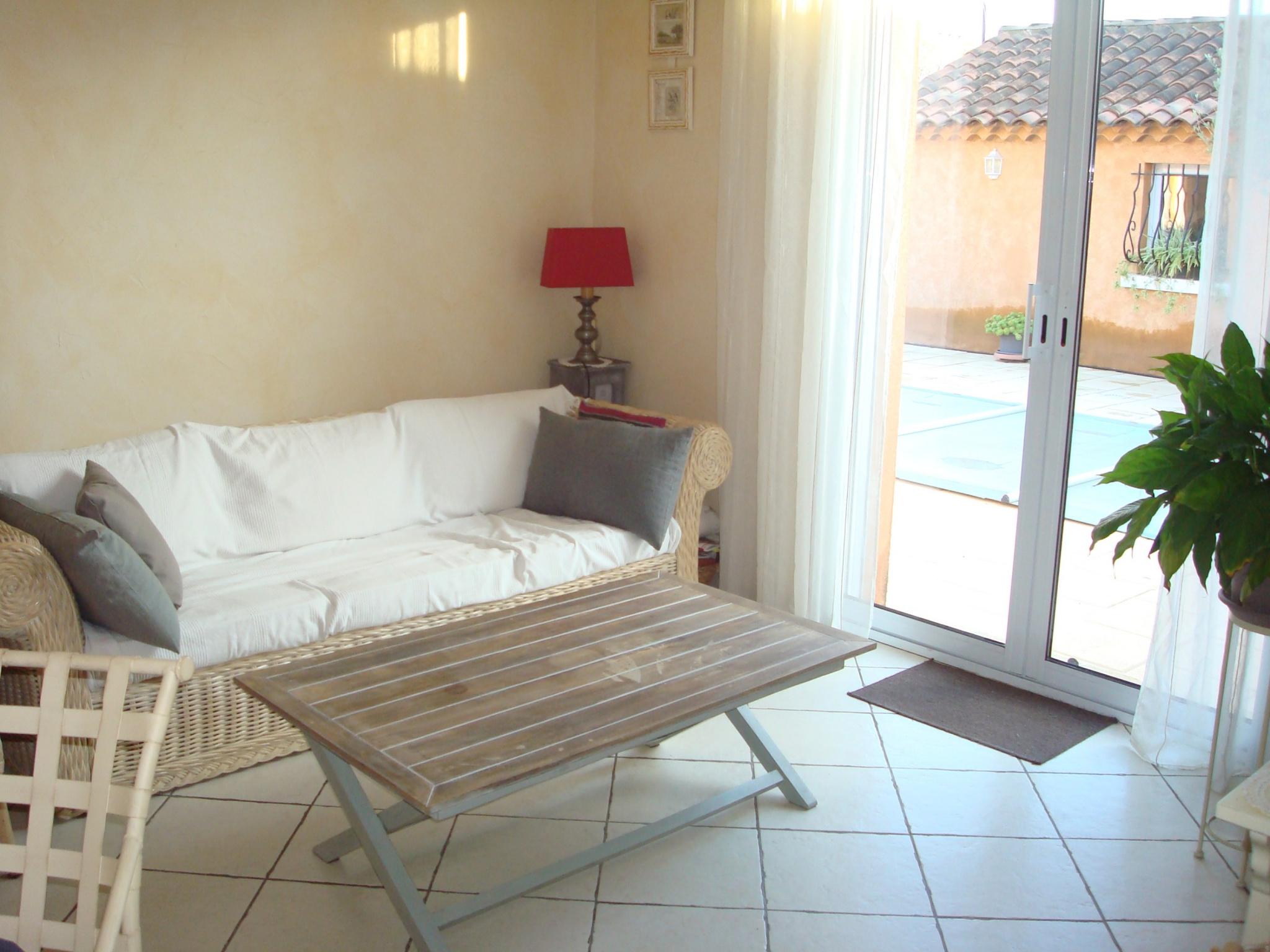 Image_10, Maison / villa, Ollioules, ref :3144