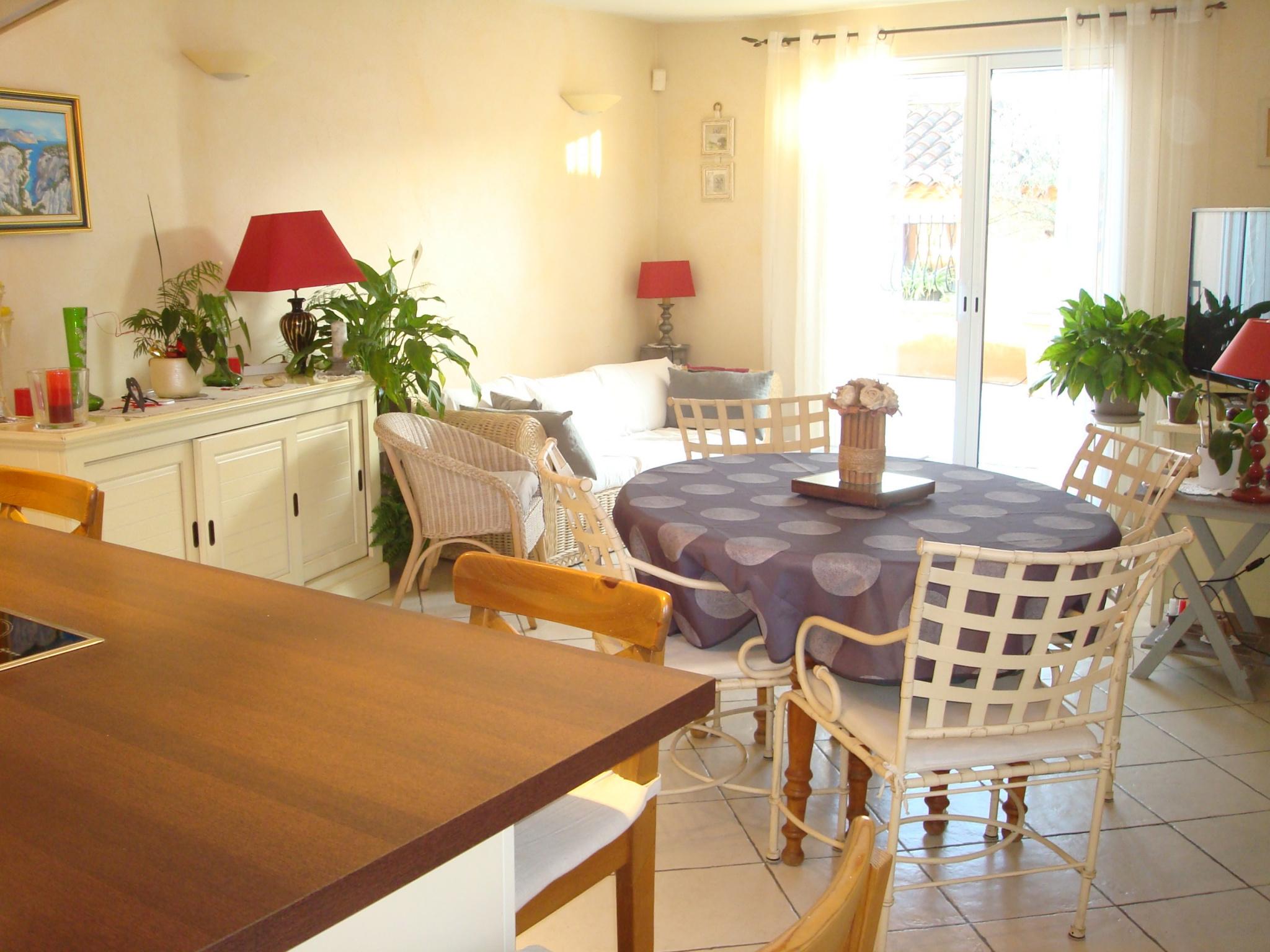 Image_8, Maison / villa, Ollioules, ref :3144