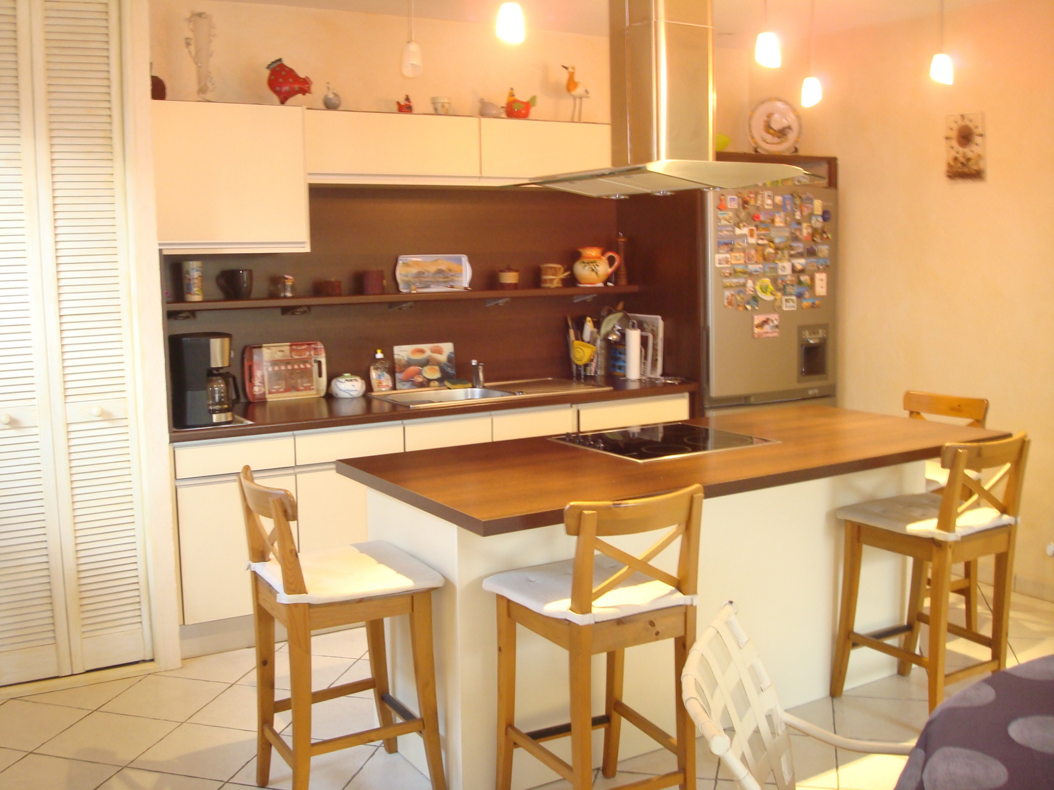 Image_7, Maison / villa, Ollioules, ref :3144