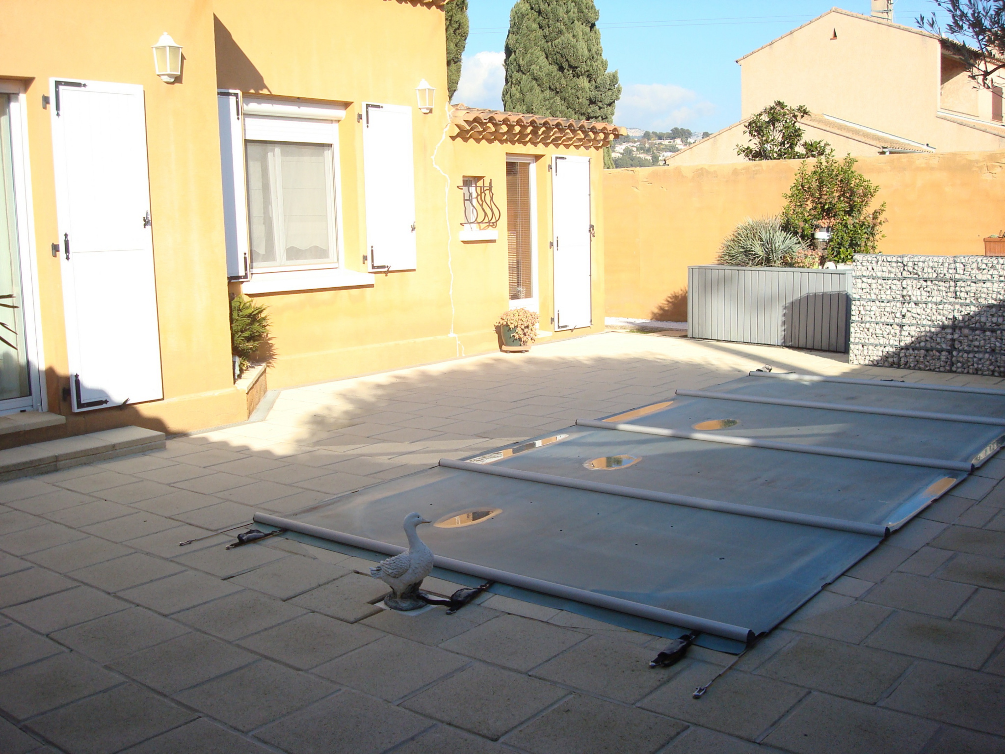 Image_2, Maison / villa, Ollioules, ref :3144