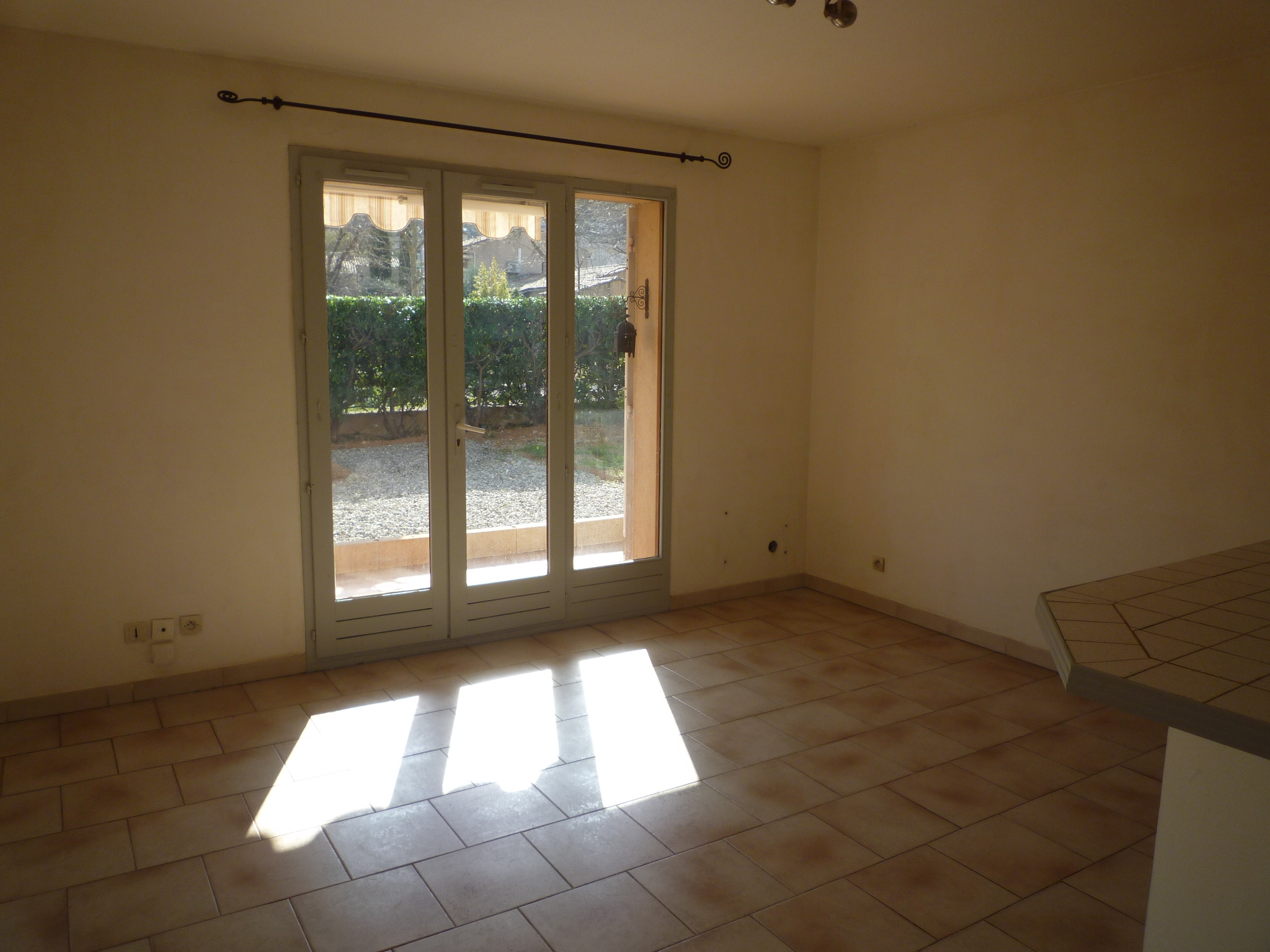 Image_2, Appartement, Toulon, ref :3169